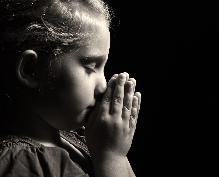 Pedido de Oração IBESP